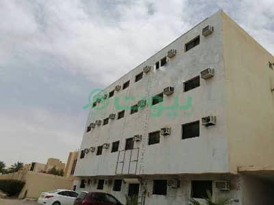 Apartment for rent in Al Khaleej, East of Riyadh