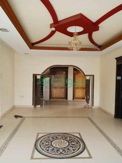 فلیٹ 2 غرفة نوم للايجار في الرياض، منطقة الرياض - شقة عوائل غرفتين نوم للإيجار بغرناطة، شمال الرياض