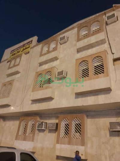 Singles Apartment For Rent In Al Khaleej District, East Of Riyadh