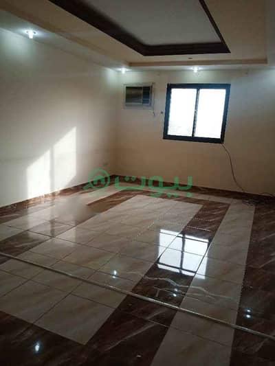 فلیٹ 2 غرفة نوم للايجار في الرياض، منطقة الرياض - للإيجار شقة عوائل في حي غرناطة، شرق الرياض