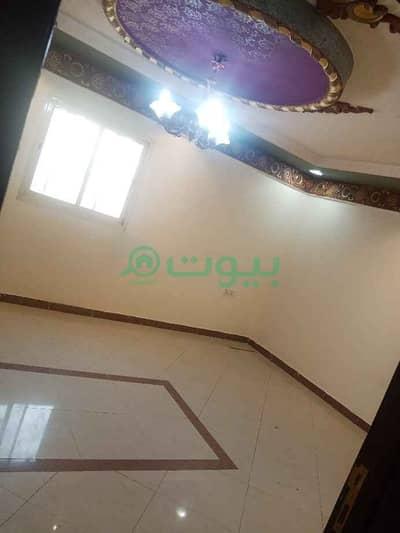 فلیٹ 1 غرفة نوم للايجار في الرياض، منطقة الرياض - شقة عوائل للإيجار في حي غرناطة، شرق الرياض