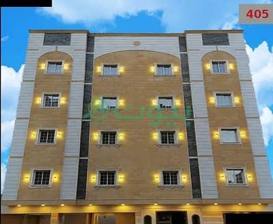 فلیٹ 2 غرفة نوم للبيع في جدة، المنطقة الغربية - شقق للبيع بمخطط الفهد، شمال جدة