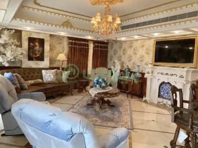 فلیٹ 3 غرف نوم للبيع في الخبر، المنطقة الشرقية - شقة دوبلكس للبيع بالروابي، الخبر