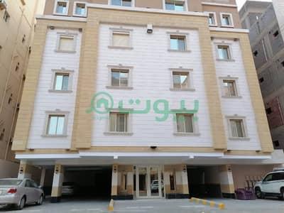 دور 5 غرف نوم للبيع في جدة، المنطقة الغربية - فيلا روف للبيع في مخطط الفهد، شمال جدة