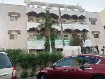عمارة سكنية للبيع بمشرفة، شمال جدة| 810م2