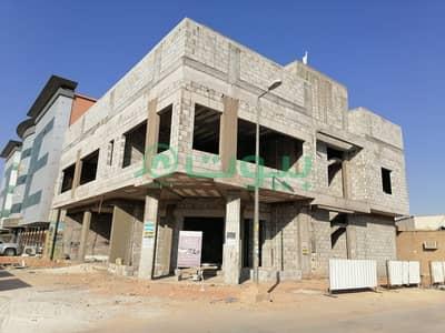 Commercial Building for Rent in Riyadh, Riyadh Region - Commercial Building for rent In Al Quds, East Riyadh