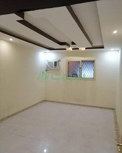 شقة 2 غرفة نوم للايجار في الرياض، منطقة الرياض - شقق عزاب فخمة للإيجار بنمار، غرب الرياض