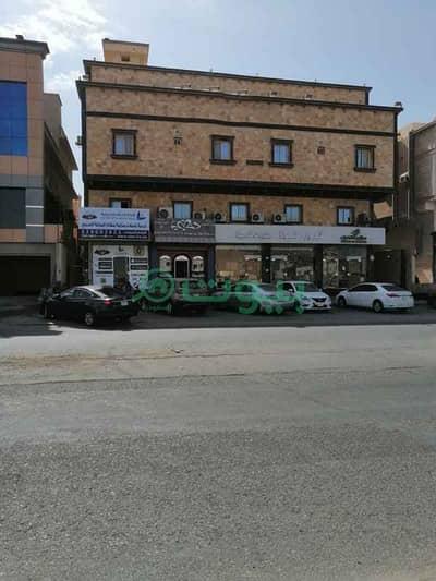 6 Bedroom Commercial Building for Sale in Jeddah, Western Region - Commercial Building | 875 SQM for sale in Al Hamdaniyah, North Jeddah