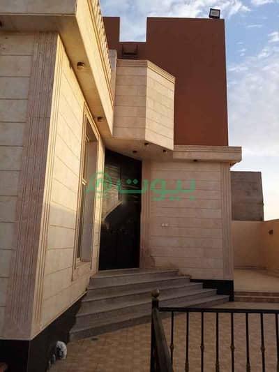 Rest House for Sale in Jeddah, Western Region - Rest House | 840 SQM for sale in Dhahban, North Jeddah