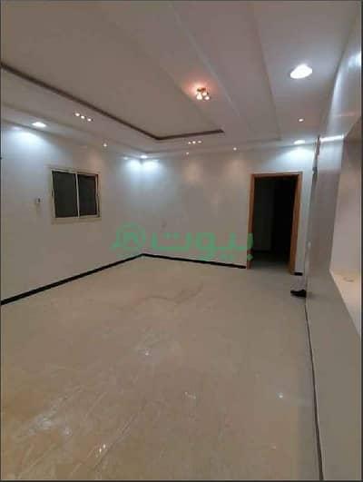 فیلا 5 غرف نوم للايجار في الرياض، منطقة الرياض - فيلا للإيجار في الدار البيضاء، جنوب الرياض