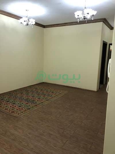 فلیٹ 3 غرف نوم للايجار في الرياض، منطقة الرياض - شقة للإيجار بحي الياسمين، شمال الرياض