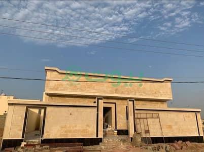 دور 6 غرف نوم للبيع في جدة، المنطقة الغربية - دور   400م2 للبيع في الخمرة القرانية، جدة