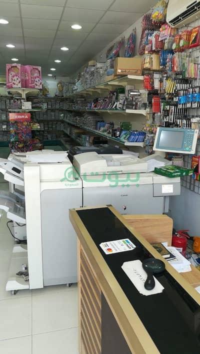محل تجاري  للبيع في الرياض، منطقة الرياض - shops للبيع في القيروان، الرياض  