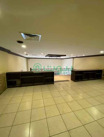 Shop for Rent in Al Khobar, Eastern Region - Commercial Shop For Rent In Al Hizam Al Akhdar, Al Khobar