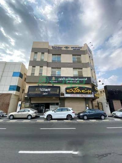 Office for Rent in Al Khobar, Eastern Region - Office For Rent In Al Hizam Al Akhdar, Al Khobar
