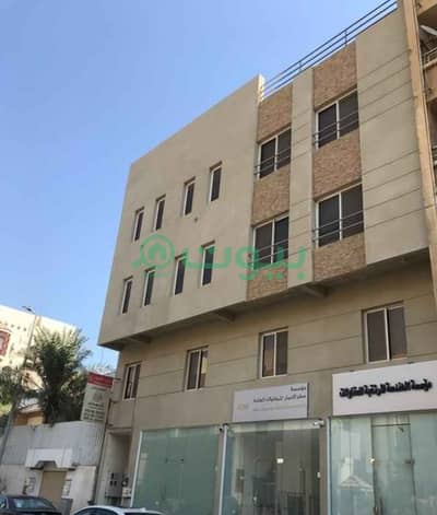 Office for Rent in Al Khobar, Eastern Region - For Rent Office In Al Khobar Al Shamalia, Al Khobar