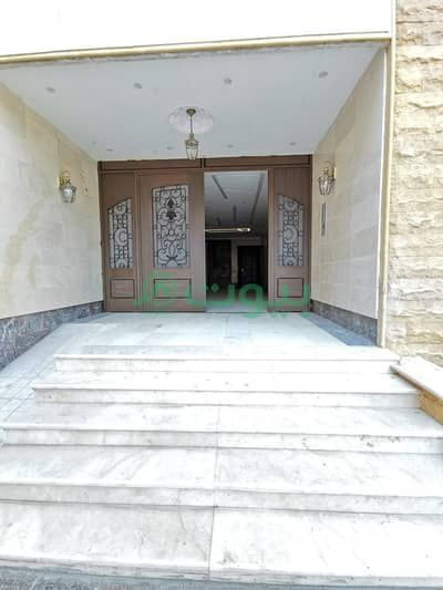 3 Bedroom Apartment for Sale in Mecca, Western Region - Apartments For Sale Batha Quraysh, Mecca