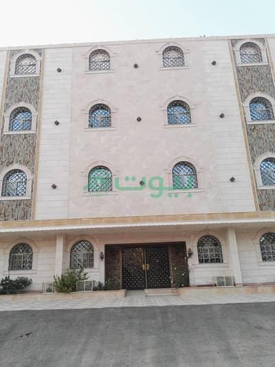 2 Bedroom Flat for Sale in Mecca, Western Region - Apartment For Sale In Al Nwwariyah, Mecca
