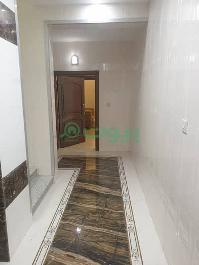 3 Bedroom Apartment for Rent in Jeddah, Western Region - 3 BR Apartment for rent in Al Nuzhah, North Jeddah