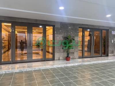 شقة 6 غرف نوم للبيع في جدة، المنطقة الغربية - شقة | 6 غرف للبيع في الورود، شمال جدة
