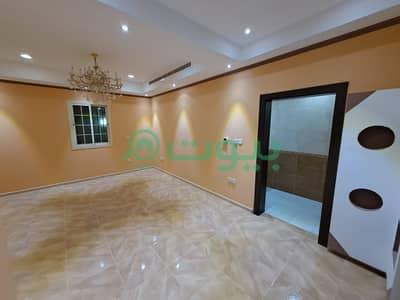 فیلا 6 غرف نوم للبيع في جدة، المنطقة الغربية - فيلا دوبلكس فاخرة للبيع في حي الياقوت قرب عابر القارات، شمال جدة