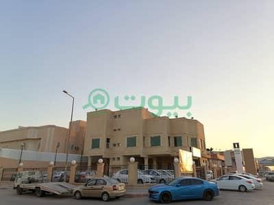 Commercial Building for Rent in Riyadh, Riyadh Region - Commercial Building For Rent In Al Nahdah, East Riyadh